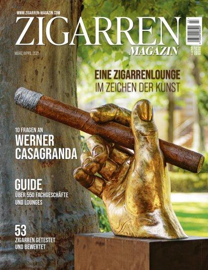 27214_Zigarren-Magazin_02-2021_220x285_Umschlag_lay3.indd